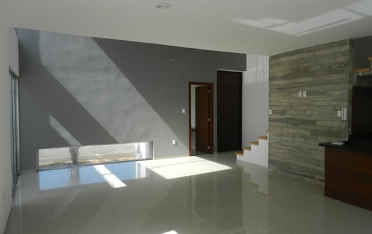 Foto de casa en venta en  , real mandinga, alvarado, veracruz de ignacio de la llave, 1177237 No. 14