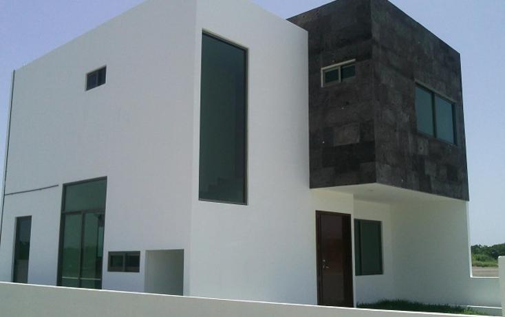 Foto de casa en venta en  , real mandinga, alvarado, veracruz de ignacio de la llave, 1188123 No. 01