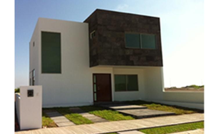 Foto de casa en venta en  , real mandinga, alvarado, veracruz de ignacio de la llave, 1188123 No. 02