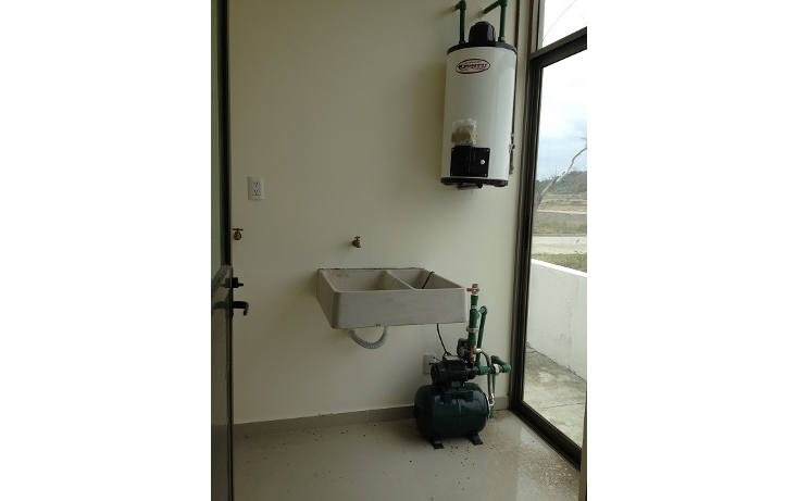 Foto de casa en venta en  , real mandinga, alvarado, veracruz de ignacio de la llave, 1188123 No. 04