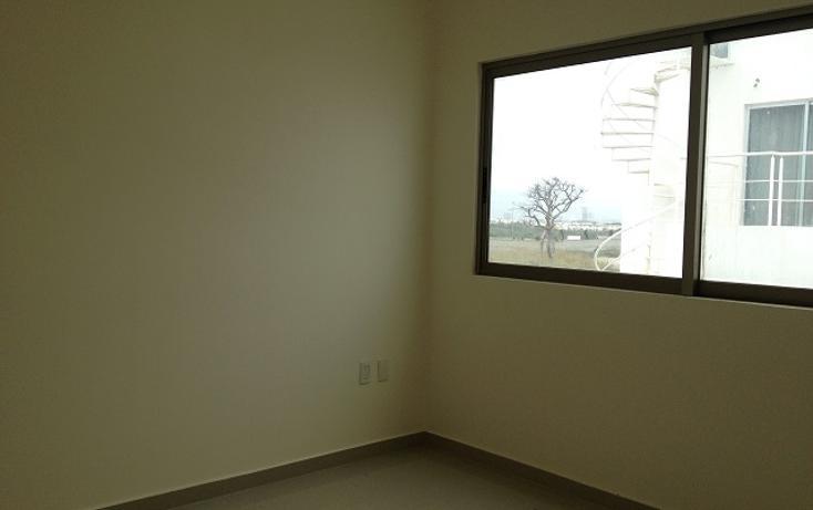 Foto de casa en venta en  , real mandinga, alvarado, veracruz de ignacio de la llave, 1188123 No. 06
