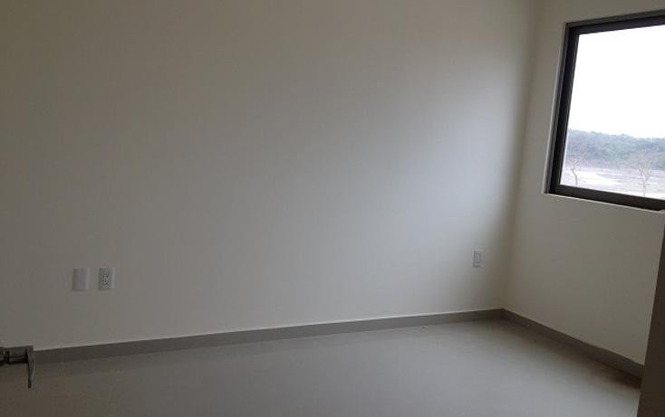 Foto de casa en venta en  , real mandinga, alvarado, veracruz de ignacio de la llave, 1188123 No. 07