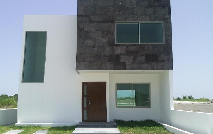 Foto de casa en venta en  , real mandinga, alvarado, veracruz de ignacio de la llave, 1188123 No. 09