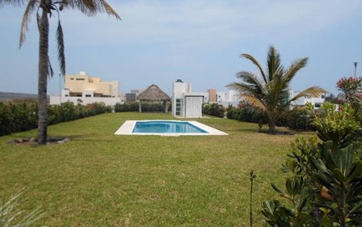 Foto de terreno habitacional en venta en  , real mandinga, alvarado, veracruz de ignacio de la llave, 1237943 No. 08