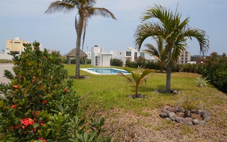 Foto de terreno habitacional en venta en  , real mandinga, alvarado, veracruz de ignacio de la llave, 1257371 No. 03