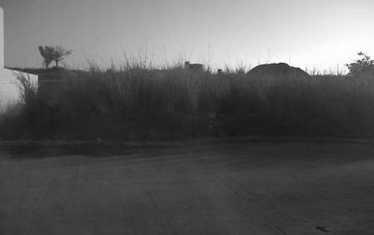 Foto de terreno habitacional en venta en  , real mandinga, alvarado, veracruz de ignacio de la llave, 1261627 No. 02