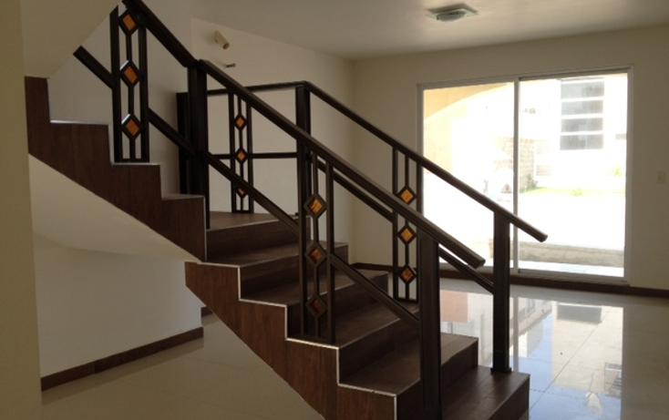 Foto de casa en venta en  , real mandinga, alvarado, veracruz de ignacio de la llave, 1270853 No. 02