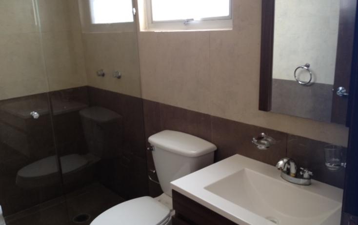 Foto de casa en venta en  , real mandinga, alvarado, veracruz de ignacio de la llave, 1270853 No. 10