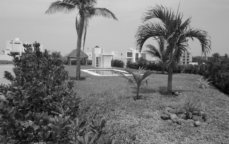 Foto de terreno habitacional en venta en  , real mandinga, alvarado, veracruz de ignacio de la llave, 1303037 No. 02