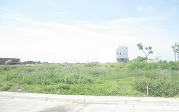 Foto de terreno habitacional en venta en  , real mandinga, alvarado, veracruz de ignacio de la llave, 1430223 No. 04