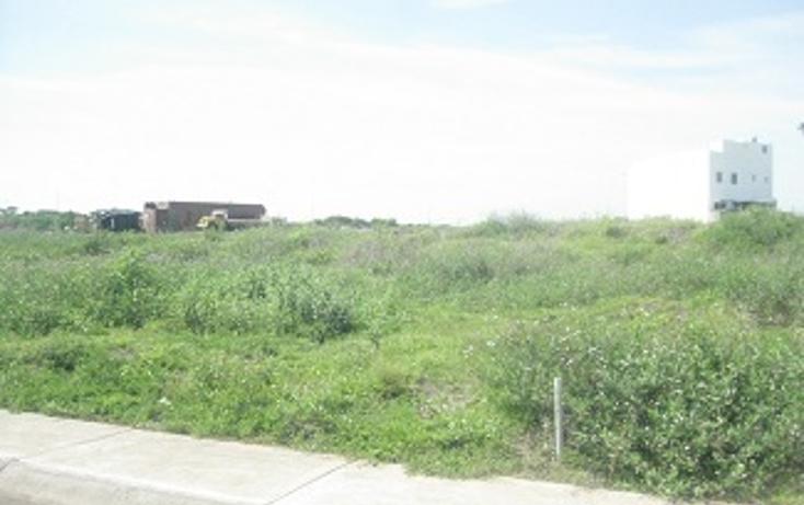 Foto de terreno habitacional en venta en  , real mandinga, alvarado, veracruz de ignacio de la llave, 1430223 No. 05