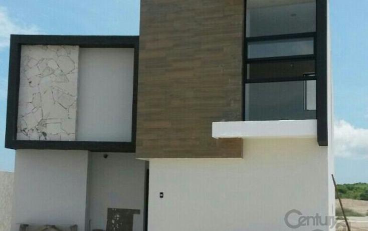 Foto de casa en venta en  , real mandinga, alvarado, veracruz de ignacio de la llave, 1437693 No. 01