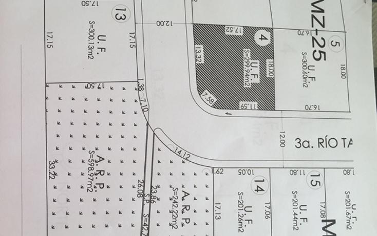 Foto de terreno habitacional en venta en  , real mandinga, alvarado, veracruz de ignacio de la llave, 1895682 No. 05