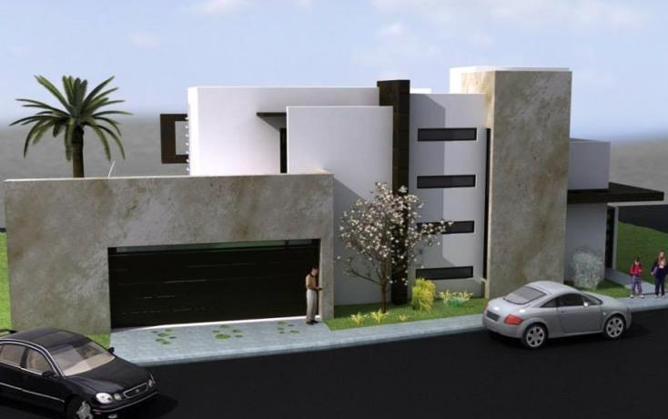 Foto de casa en venta en -- --, real mandinga, alvarado, veracruz de ignacio de la llave, 619576 No. 04