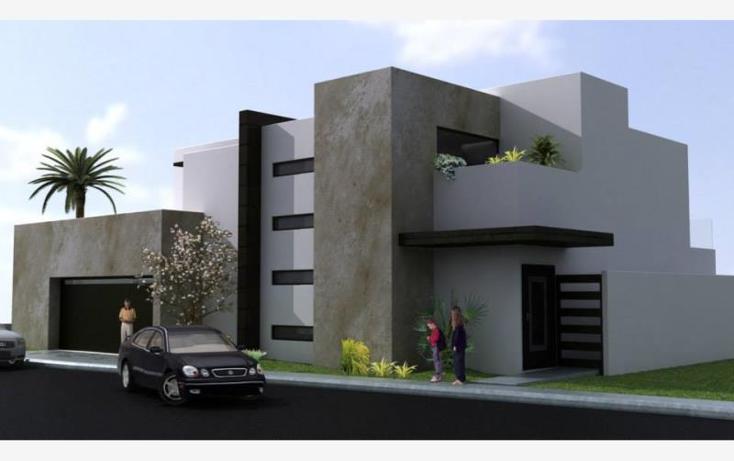 Foto de casa en venta en  --, real mandinga, alvarado, veracruz de ignacio de la llave, 619576 No. 05