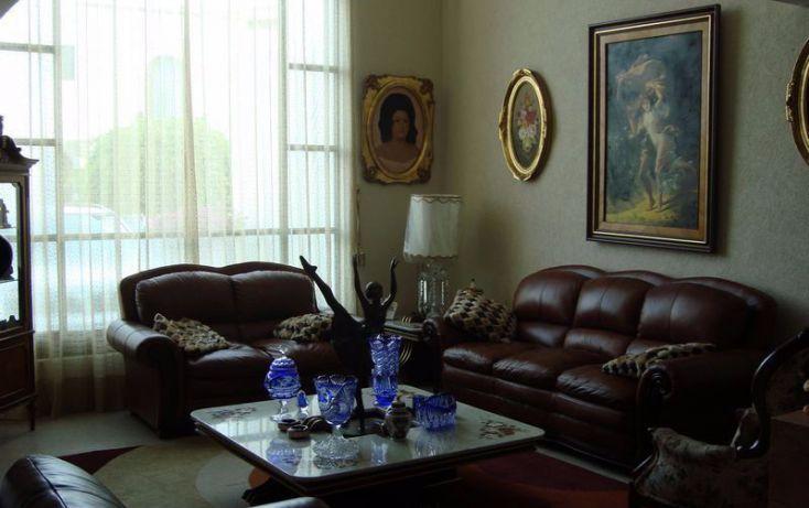 Foto de casa en venta en, real mil cumbres, morelia, michoacán de ocampo, 1281547 no 01