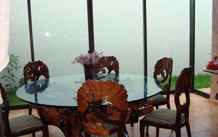Foto de casa en venta en, real mil cumbres, morelia, michoacán de ocampo, 1281547 no 02