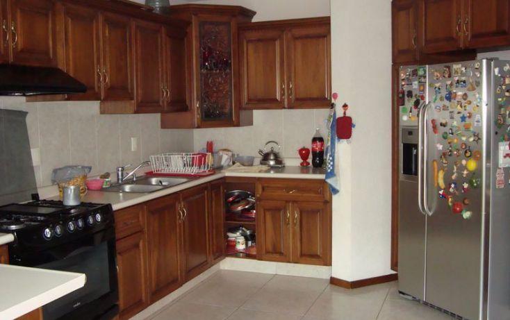 Foto de casa en venta en, real mil cumbres, morelia, michoacán de ocampo, 1281547 no 03