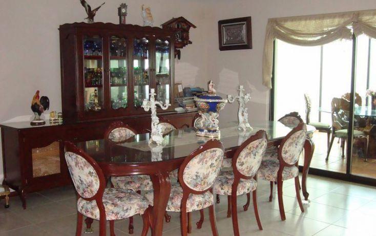 Foto de casa en venta en, real mil cumbres, morelia, michoacán de ocampo, 1281547 no 05