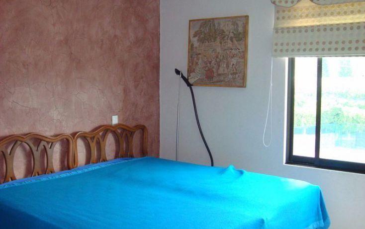 Foto de casa en venta en, real mil cumbres, morelia, michoacán de ocampo, 1281547 no 06