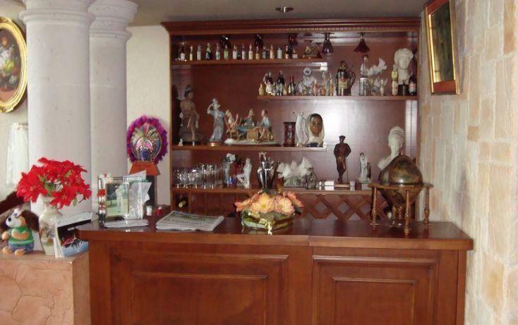 Foto de casa en venta en, real mil cumbres, morelia, michoacán de ocampo, 1281547 no 08