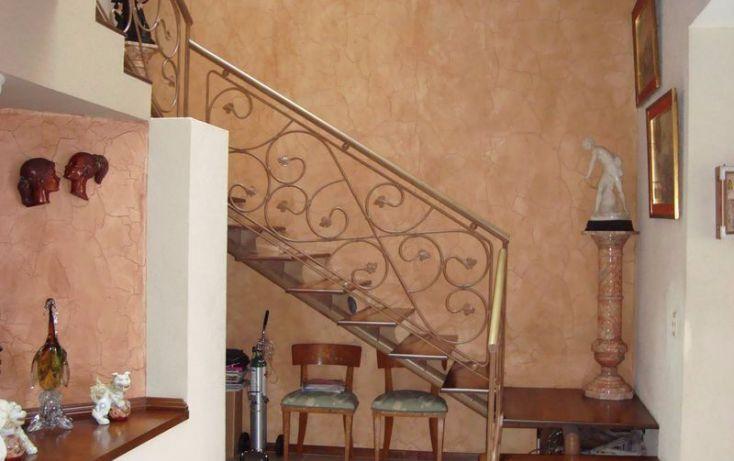 Foto de casa en venta en, real mil cumbres, morelia, michoacán de ocampo, 1281547 no 10