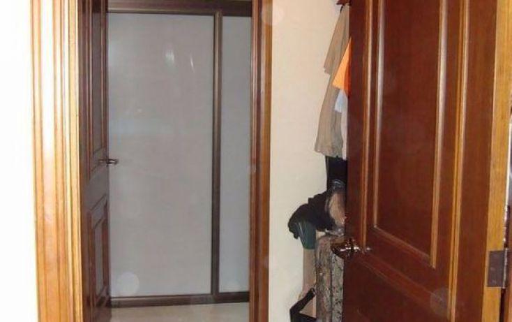 Foto de casa en venta en, real mil cumbres, morelia, michoacán de ocampo, 1281547 no 11