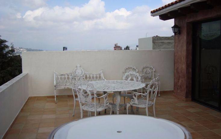 Foto de casa en venta en, real mil cumbres, morelia, michoacán de ocampo, 1281547 no 12