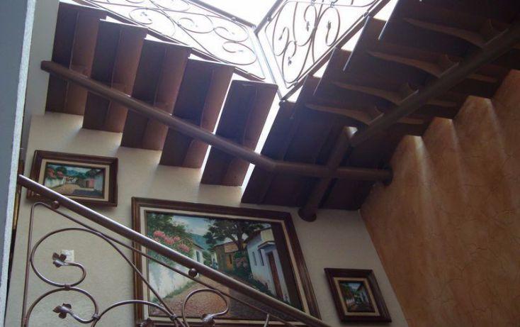 Foto de casa en venta en, real mil cumbres, morelia, michoacán de ocampo, 1281547 no 13