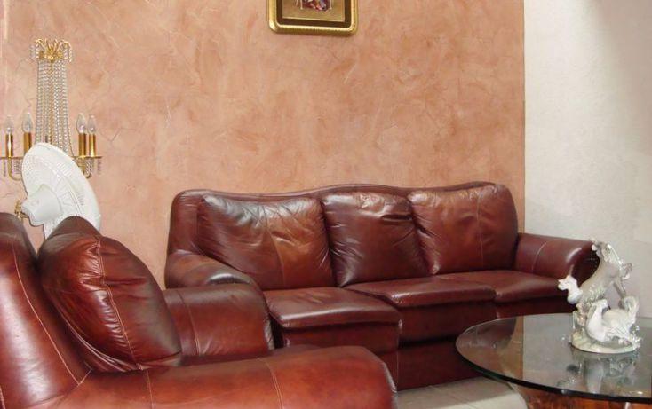 Foto de casa en venta en, real mil cumbres, morelia, michoacán de ocampo, 1281547 no 14