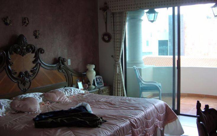 Foto de casa en venta en, real mil cumbres, morelia, michoacán de ocampo, 1281547 no 15
