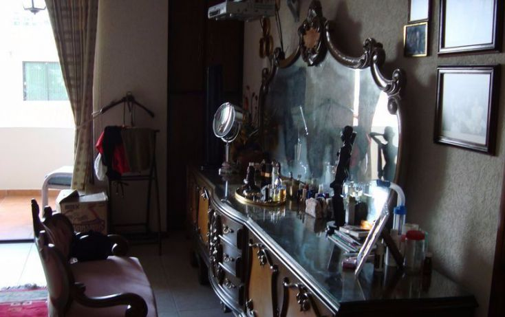 Foto de casa en venta en, real mil cumbres, morelia, michoacán de ocampo, 1281547 no 17