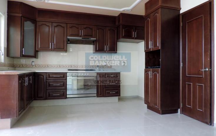 Foto de casa en venta en  , real mil cumbres, morelia, michoacán de ocampo, 1840300 No. 03