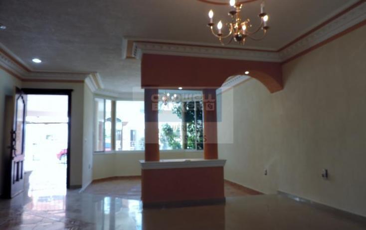 Foto de casa en venta en  , real mil cumbres, morelia, michoacán de ocampo, 1840300 No. 04
