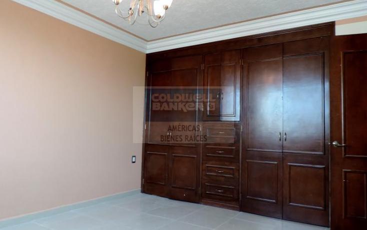 Foto de casa en venta en  , real mil cumbres, morelia, michoacán de ocampo, 1840300 No. 10