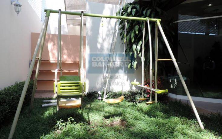 Foto de casa en venta en, real mil cumbres, morelia, michoacán de ocampo, 1840300 no 12