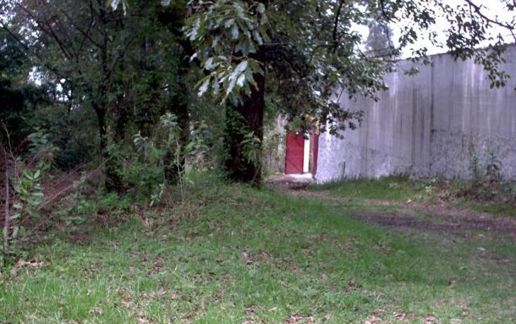 Foto de terreno habitacional en venta en, real monte casino, huitzilac, morelos, 1117447 no 01