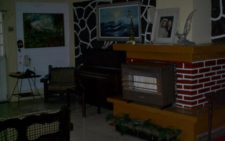 Foto de casa en venta en  , real monte casino, huitzilac, morelos, 1200561 No. 13