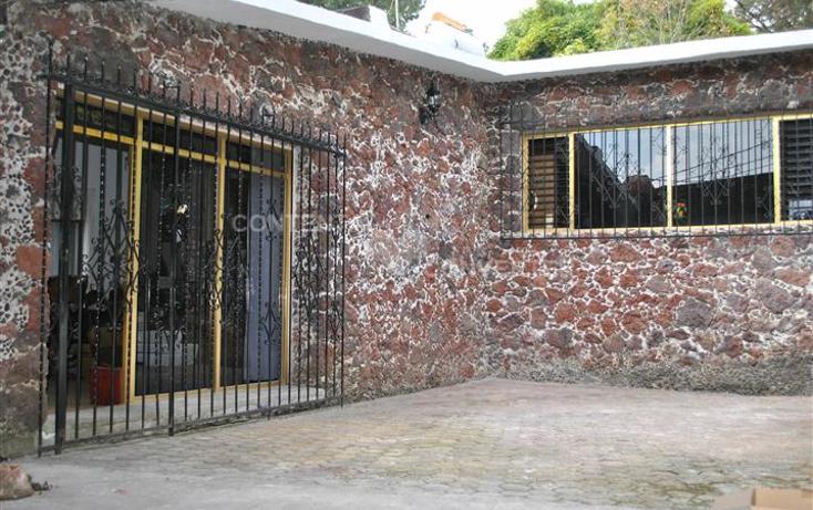 Foto de casa en venta en  , real monte casino, huitzilac, morelos, 1280413 No. 06
