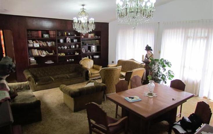Foto de casa en venta en  , real monte casino, huitzilac, morelos, 1280413 No. 11