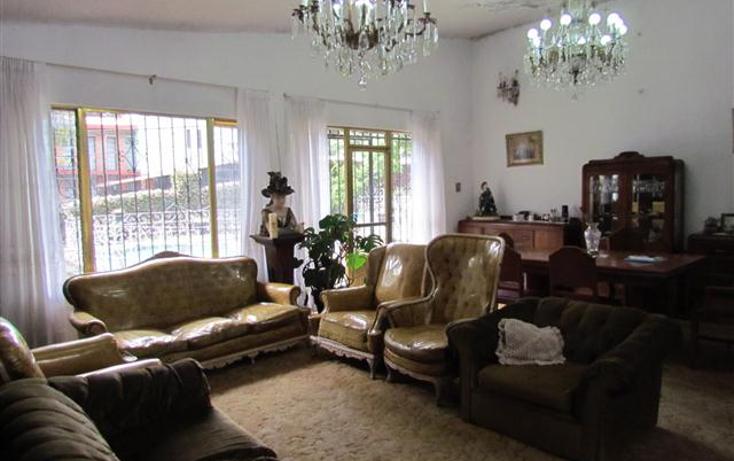 Foto de casa en venta en  , real monte casino, huitzilac, morelos, 1280413 No. 12