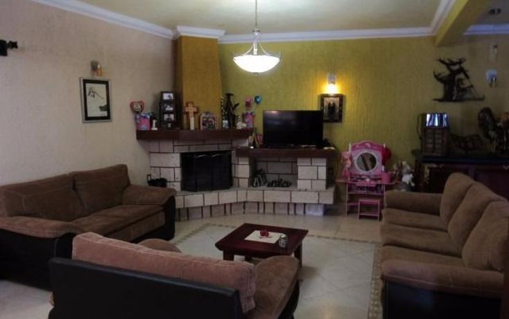 Foto de casa en renta en  , real monte casino, huitzilac, morelos, 1290817 No. 07