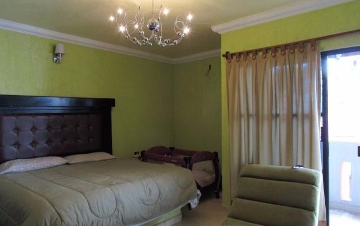 Foto de casa en renta en  , real monte casino, huitzilac, morelos, 1290817 No. 10