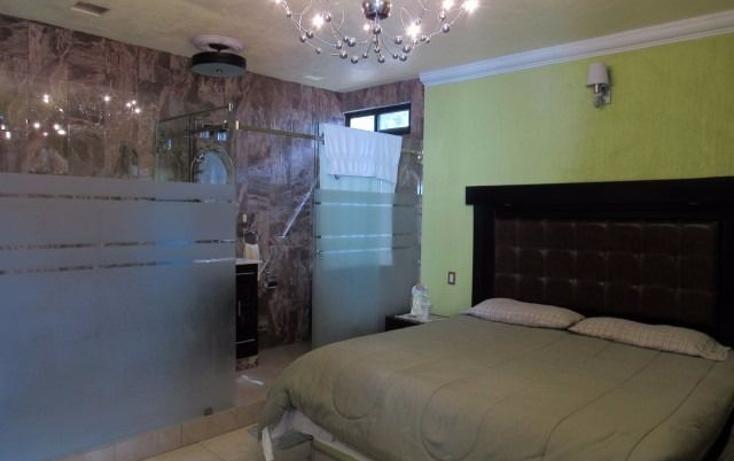 Foto de casa en renta en  , real monte casino, huitzilac, morelos, 1290817 No. 11