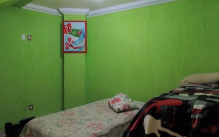 Foto de casa en renta en  , real monte casino, huitzilac, morelos, 1290817 No. 13