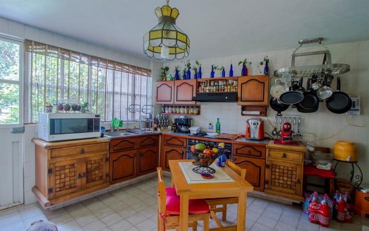 Foto de casa en venta en  , real monte casino, huitzilac, morelos, 1419019 No. 05