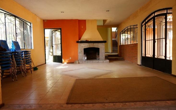 Foto de casa en venta en  , real monte casino, huitzilac, morelos, 1640688 No. 06