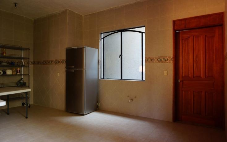 Foto de casa en venta en  , real monte casino, huitzilac, morelos, 1640688 No. 07
