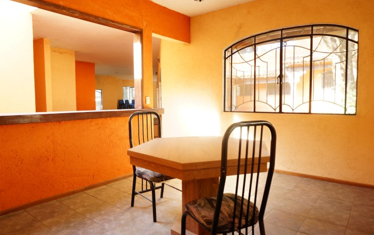 Foto de casa en venta en  , real monte casino, huitzilac, morelos, 1640688 No. 08