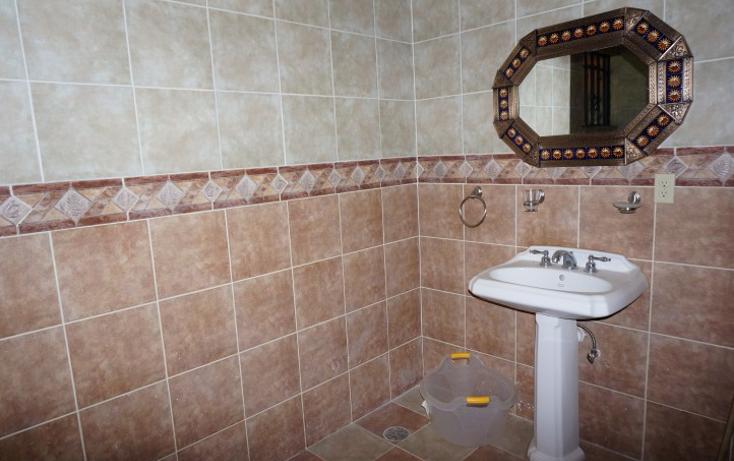 Foto de casa en venta en  , real monte casino, huitzilac, morelos, 1640688 No. 10